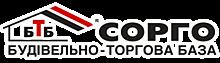 Продажа танхаус Черкассы наш партнер БТБ Сорго