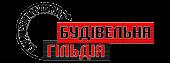Продажа танхаус Черкассы наш партнер Будівельна Гільдія