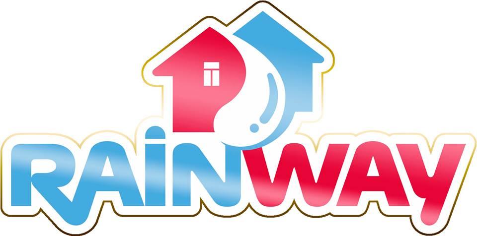 Системи RainWay