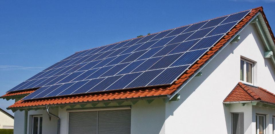 Таунхауси-з-альтернативними-джерелами-енергії